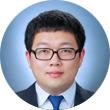 주임 김영빈